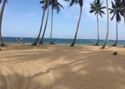 1.1 playa entrada2